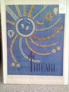 Trifari 2