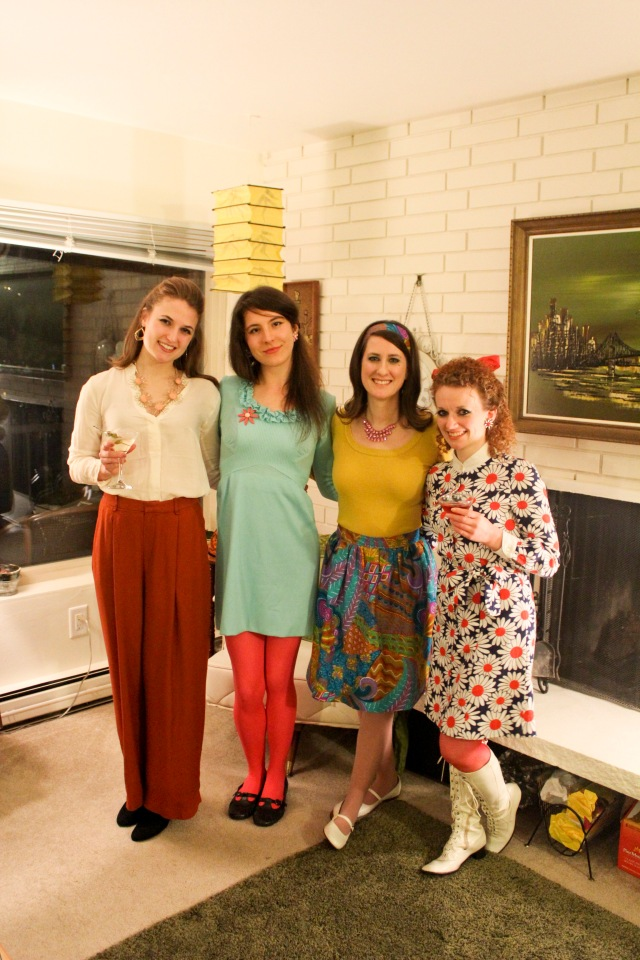 1960s party_125