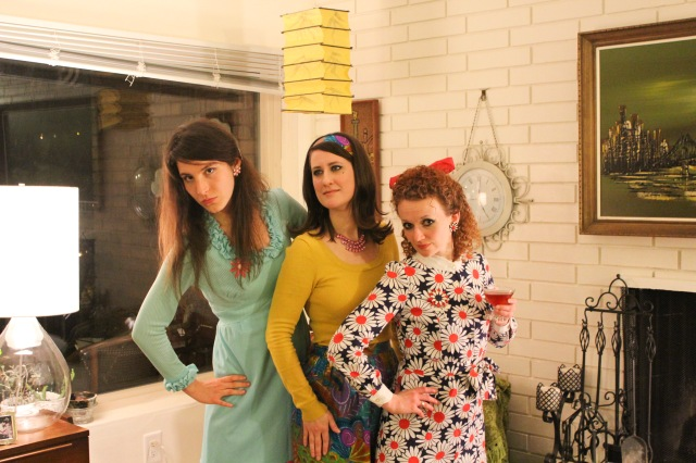 1960s party_95