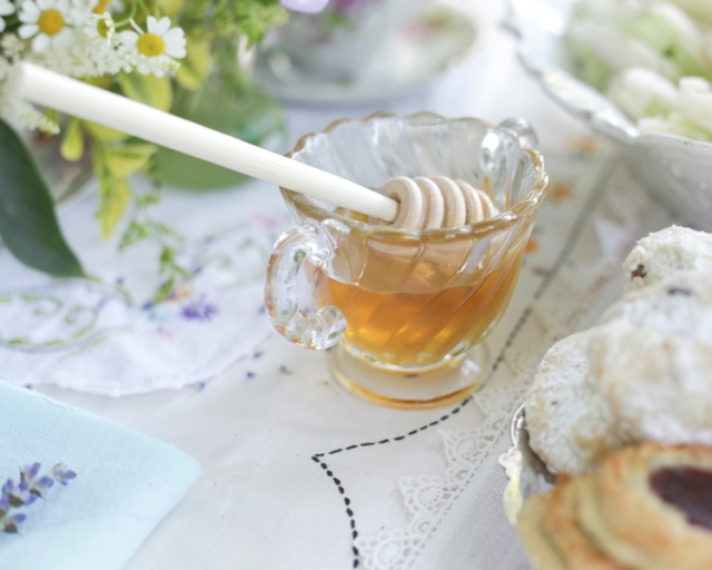teaparty13